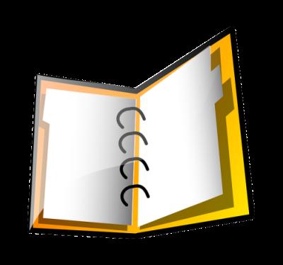 folder-303118_640